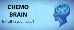 chemo-brain