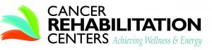 CRC final logo